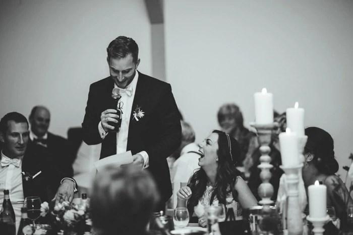 fine art wedding photographer Clonwilliam House Ireland_0136.jpg