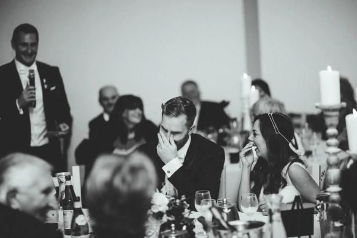fine art wedding photographer Clonwilliam House Ireland_0137.jpg