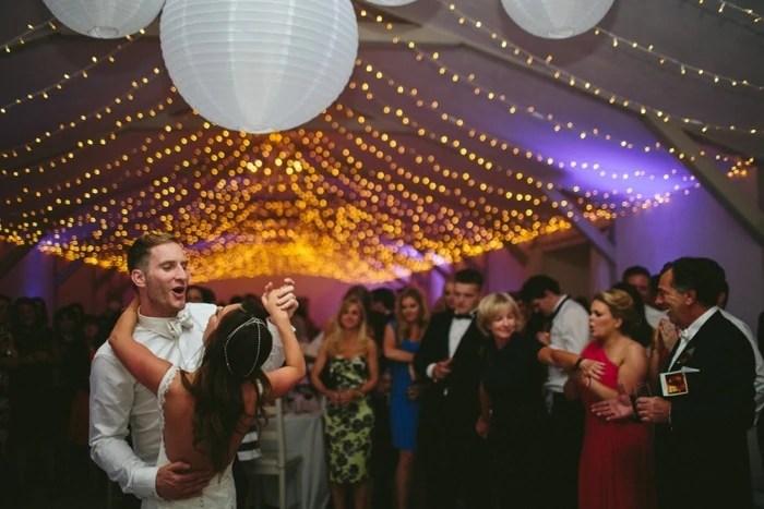 fine art wedding photographer Clonwilliam House Ireland_0141.jpg