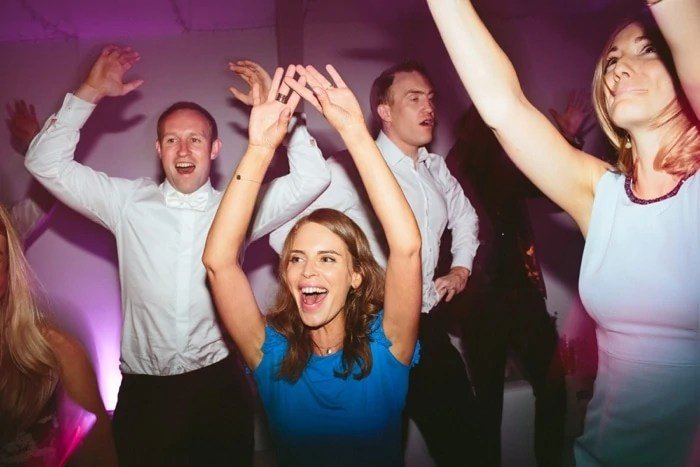 fine art wedding photographer Clonwilliam House Ireland_0149.jpg