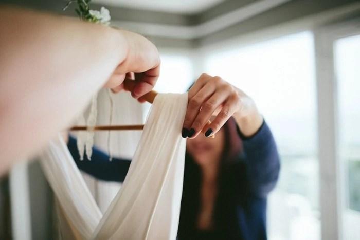 Creative destination wedding photographer Ireland_0025