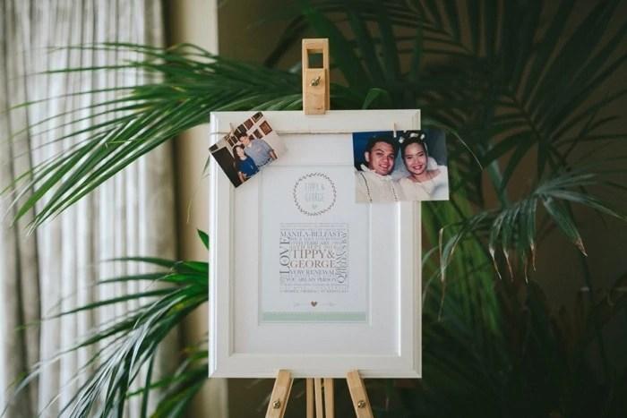 Creative documentary wedding photographer Northern Ireland