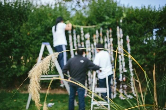 Creative destination wedding photographer Ireland_0036