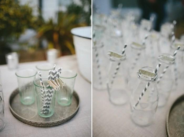 Creative destination wedding photographer Ireland_0049
