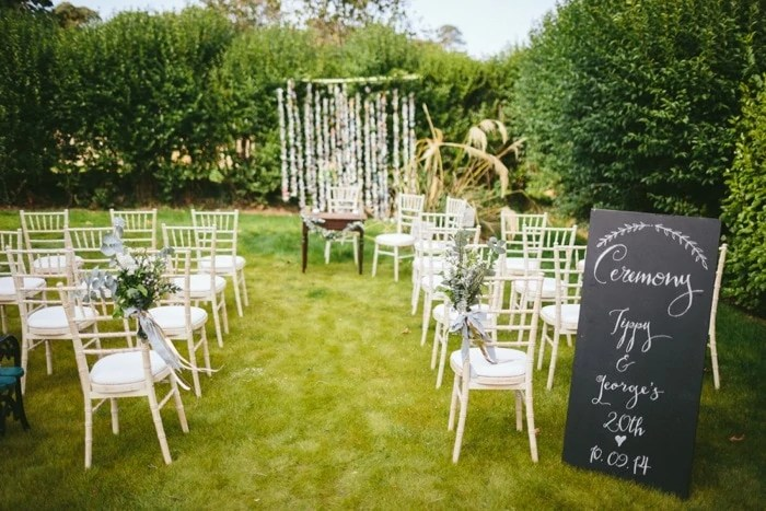 Creative destination wedding photographer Ireland_0054