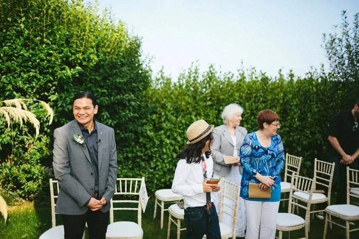 Creative Destination wedding photographer Ireland_0089