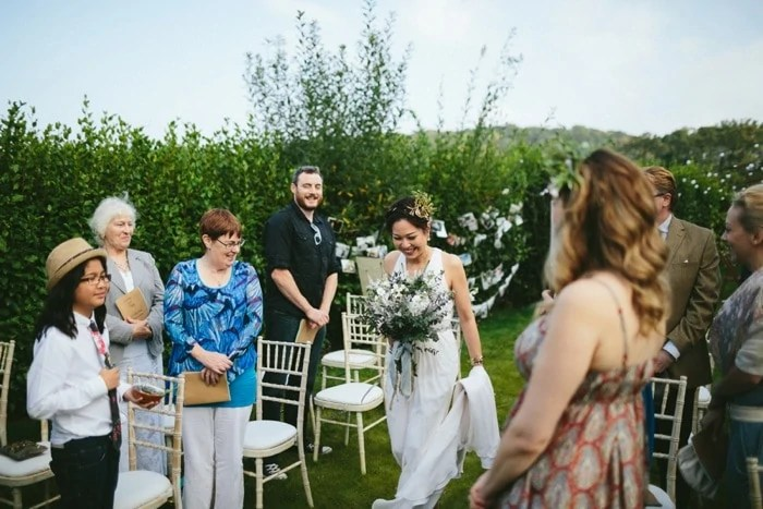 Creative Destination wedding photographer Ireland_0091