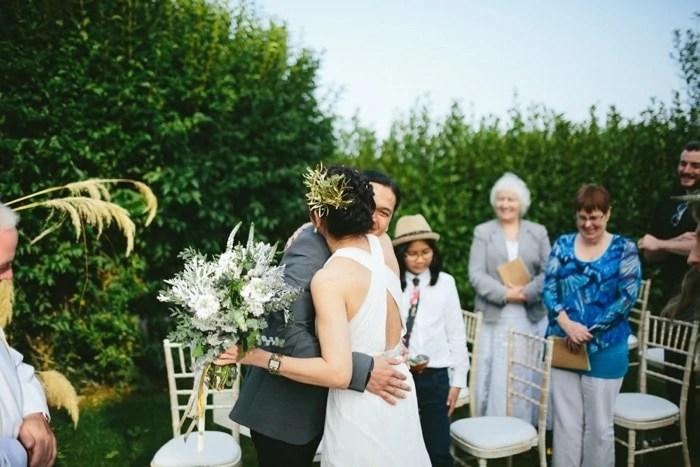Creative Destination wedding photographer Ireland_0093