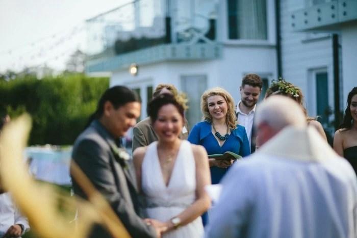 Creative Destination wedding photographer Ireland_0098