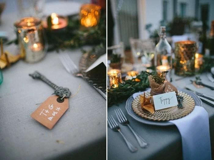 Creative Destination wedding photographer Ireland_0155