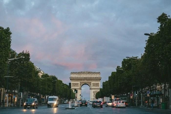 Alternative wedding photographer Paris_0001