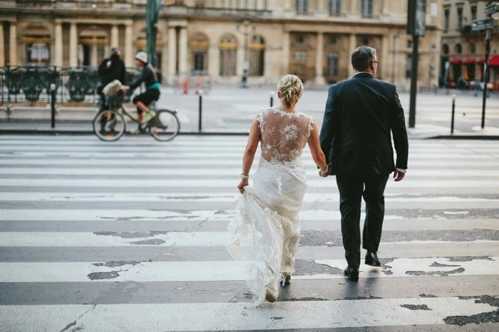 Alternative wedding photographer Paris_0002