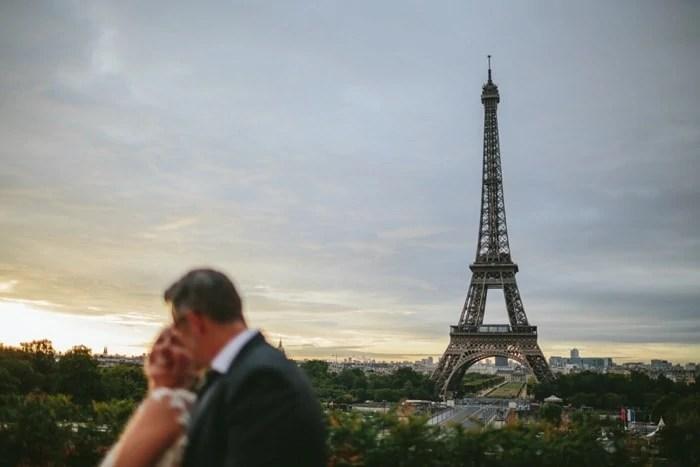 Alternative wedding photographer Paris_0005