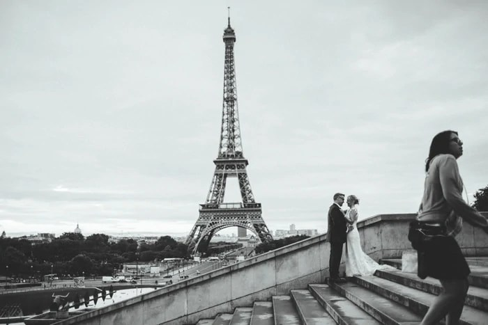 Alternative wedding photographer Paris_0006