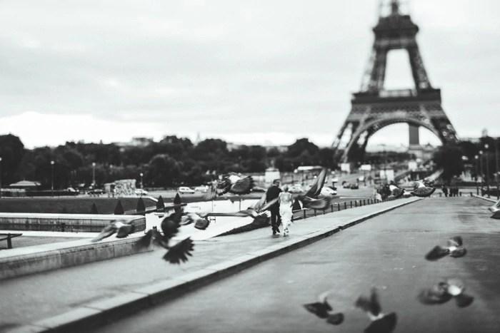 Alternative wedding photographer Paris_0008