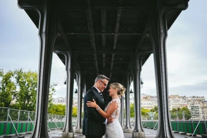 Alternative wedding photographer Paris_0009