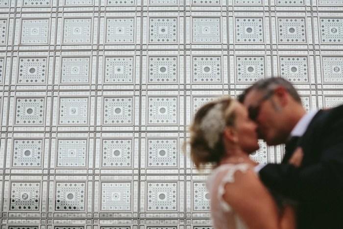 Alternative wedding photographer Paris_0012