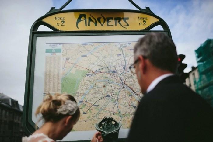 Alternative wedding photographer Paris_0024