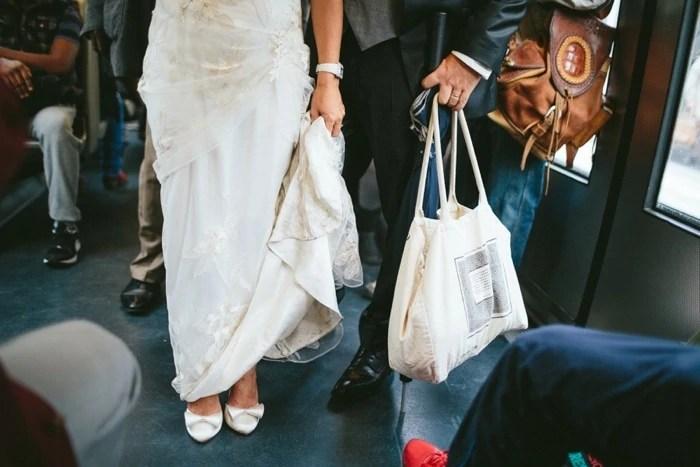 Alternative wedding photographer Paris_0026