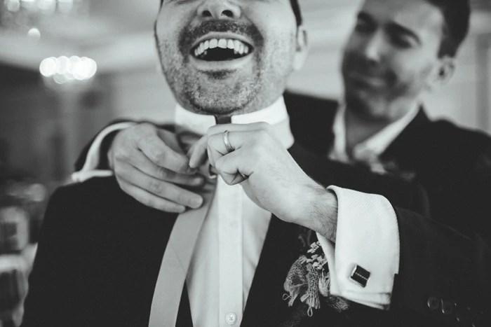 Creative destination wedding photographer Ireland_0024
