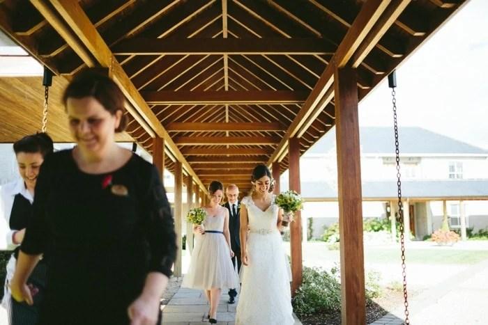Creative destination wedding photographer Ireland_0035
