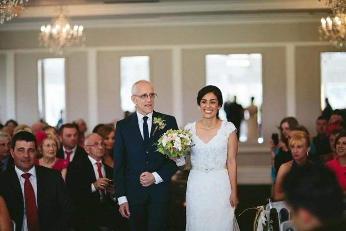 Creative destination wedding photographer Ireland_0037