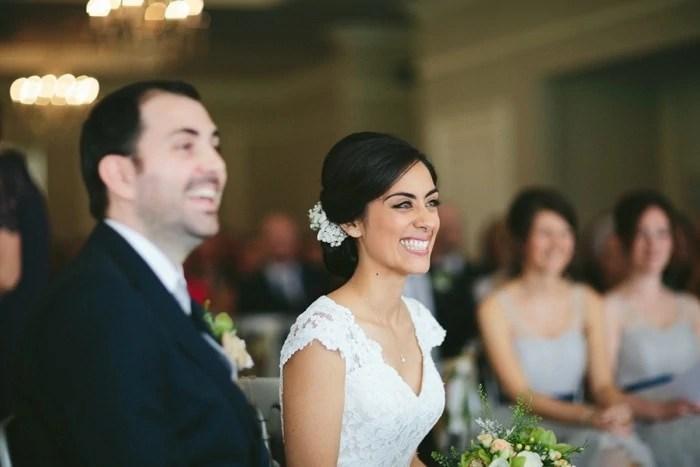 Creative destination wedding photographer Ireland_0039