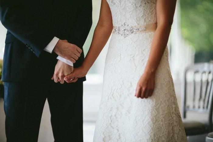 Creative destination wedding photographer Ireland_0042