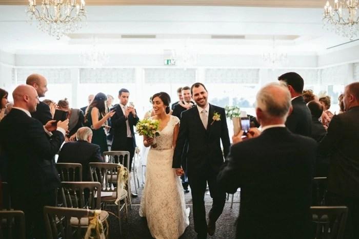 Creative destination wedding photographer Ireland_0044