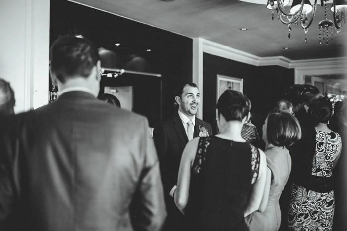 Creative destination wedding photographer Ireland_0046