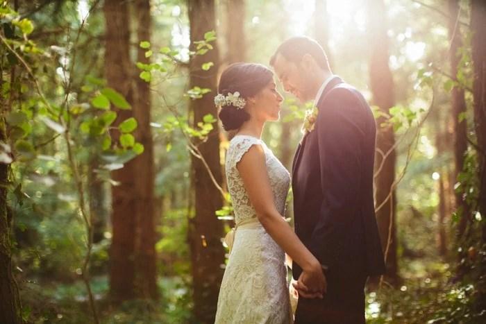 Creative destination wedding photographer Ireland_0051
