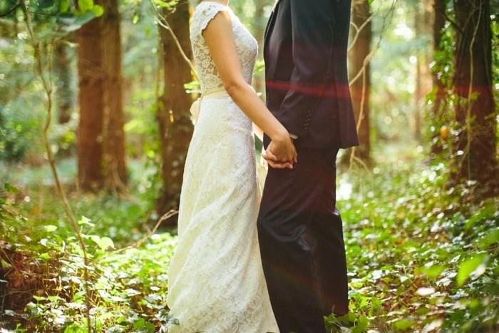 Creative destination wedding photographer Ireland_0052