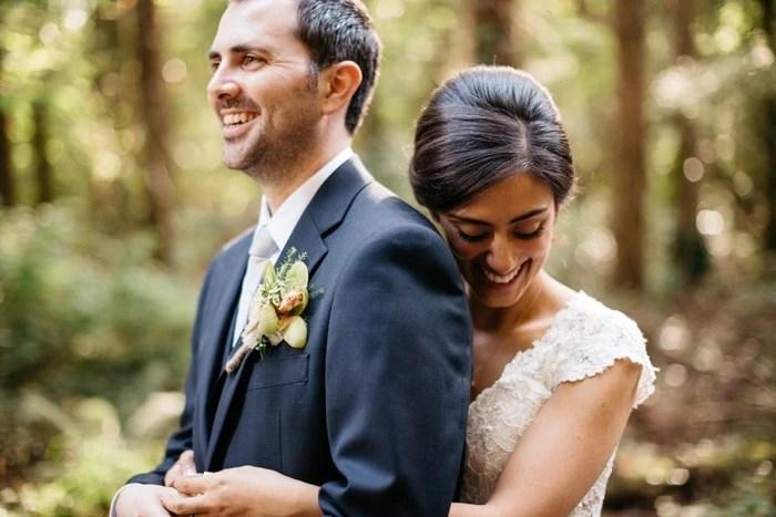 Creative destination wedding photographer Ireland_0056