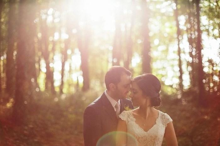 Creative destination wedding photographer Ireland_0058