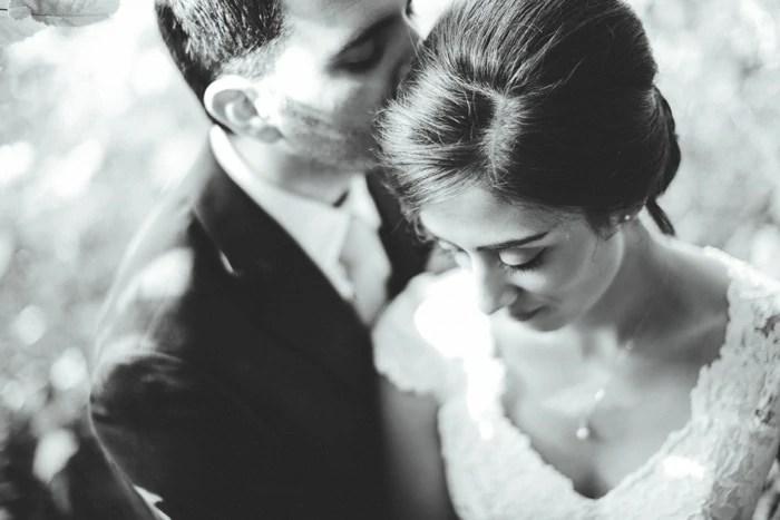 Creative destination wedding photographer Ireland_0062