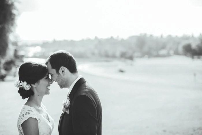 Creative destination wedding photographer Ireland_0068