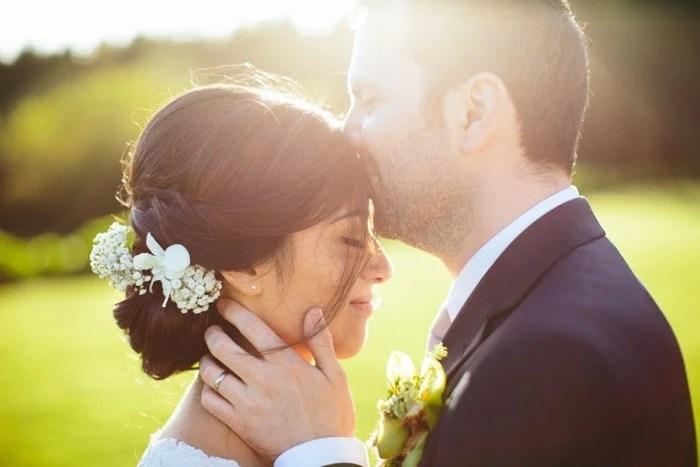 Creative destination wedding photographer Ireland_0072