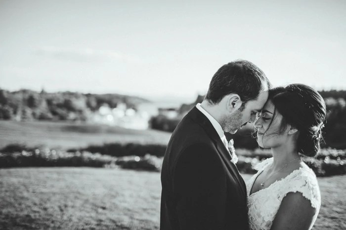 Creative destination wedding photographer Ireland_0077