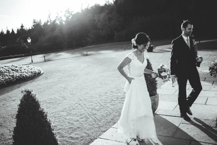 Creative destination wedding photographer Ireland_0078