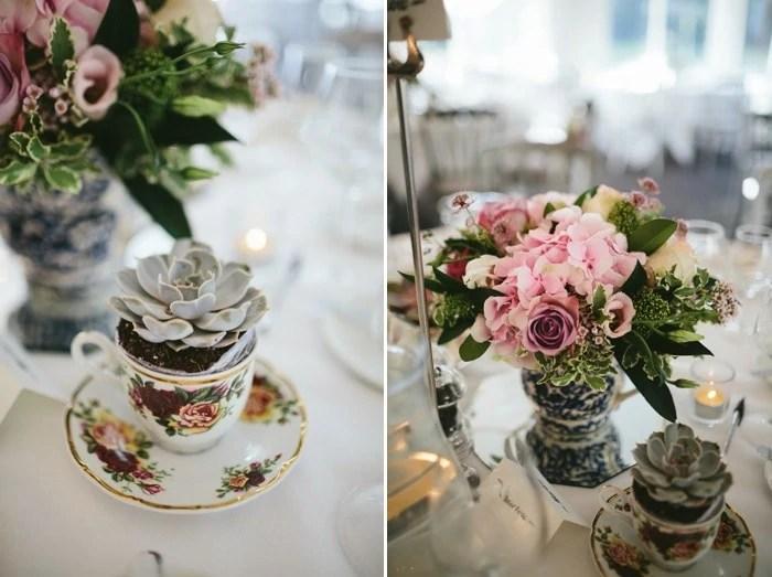 Creative destination wedding photographer Ireland_0092