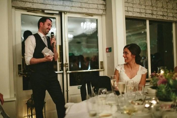 Creative destination wedding photographer Ireland_0113