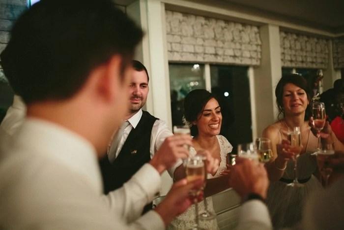 Creative destination wedding photographer Ireland_0114