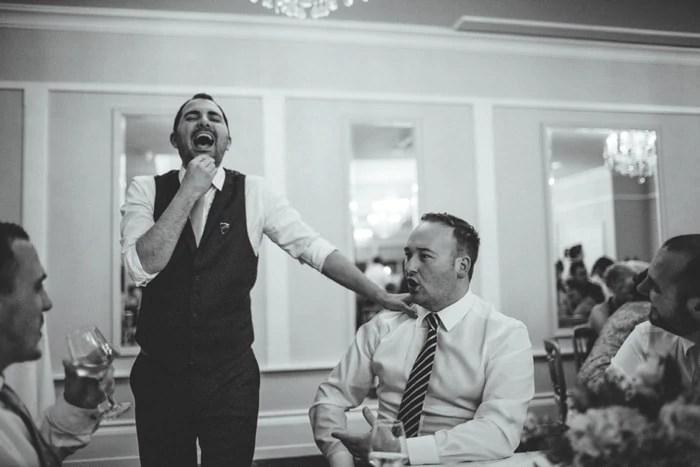 Creative destination wedding photographer Ireland_0117