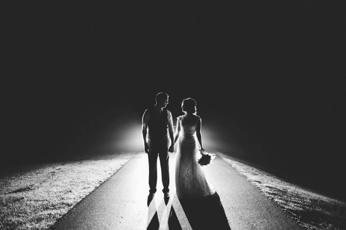 Creative destination wedding photographer Ireland_0122
