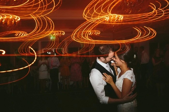 Creative destination wedding photographer Ireland_0130
