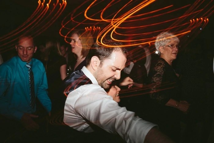 Creative destination wedding photographer Ireland_0142