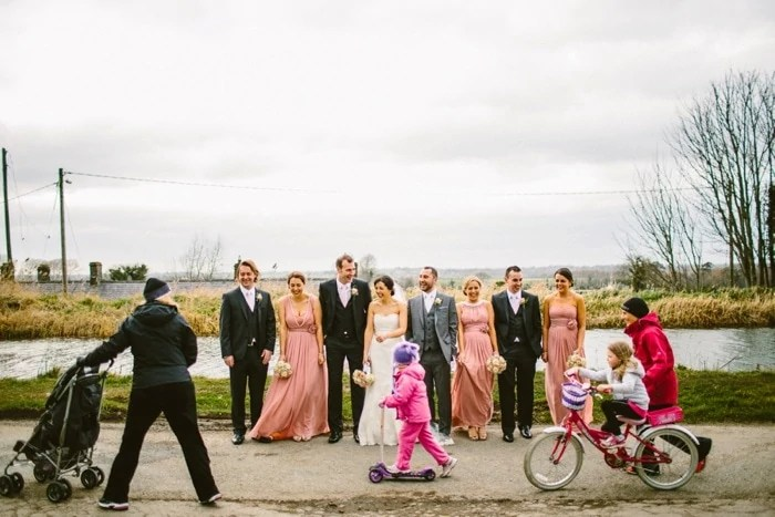 Best wedding photography Northern Ireland 2014_0016