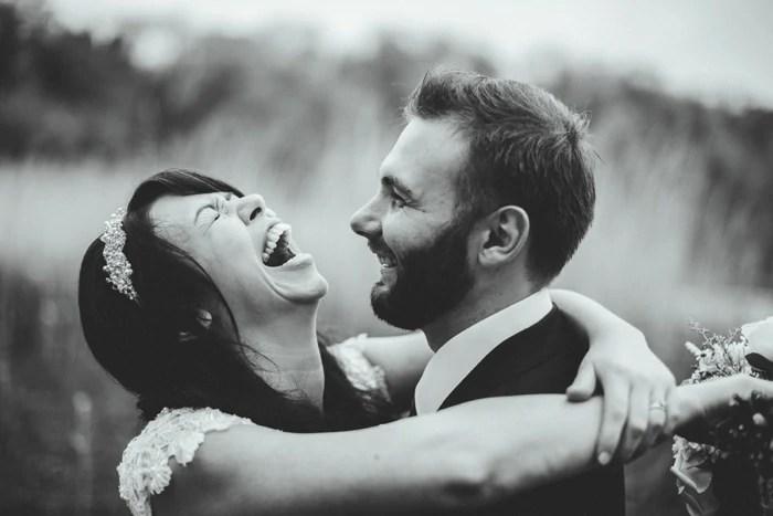 Best wedding photography Northern Ireland 2014_0040