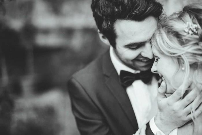 Best wedding photography Northern Ireland 2014_0069