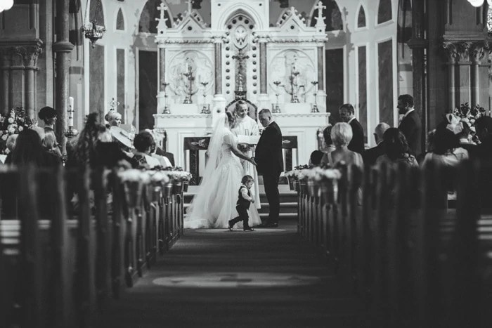 Best wedding photographer Northern Ireland 2014_0073